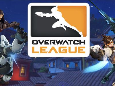 Blizzard hace un comunicado oficial para calmar los ánimos tras las últimas filtraciones sobre la Overwatch League