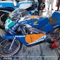 Foto 29 de 92 de la galería classic-legends-2015 en Motorpasion Moto