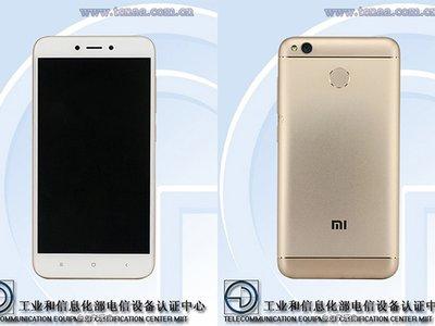 El Xiaomi Redmi 5 va superando certificaciones y dejando características al descubierto