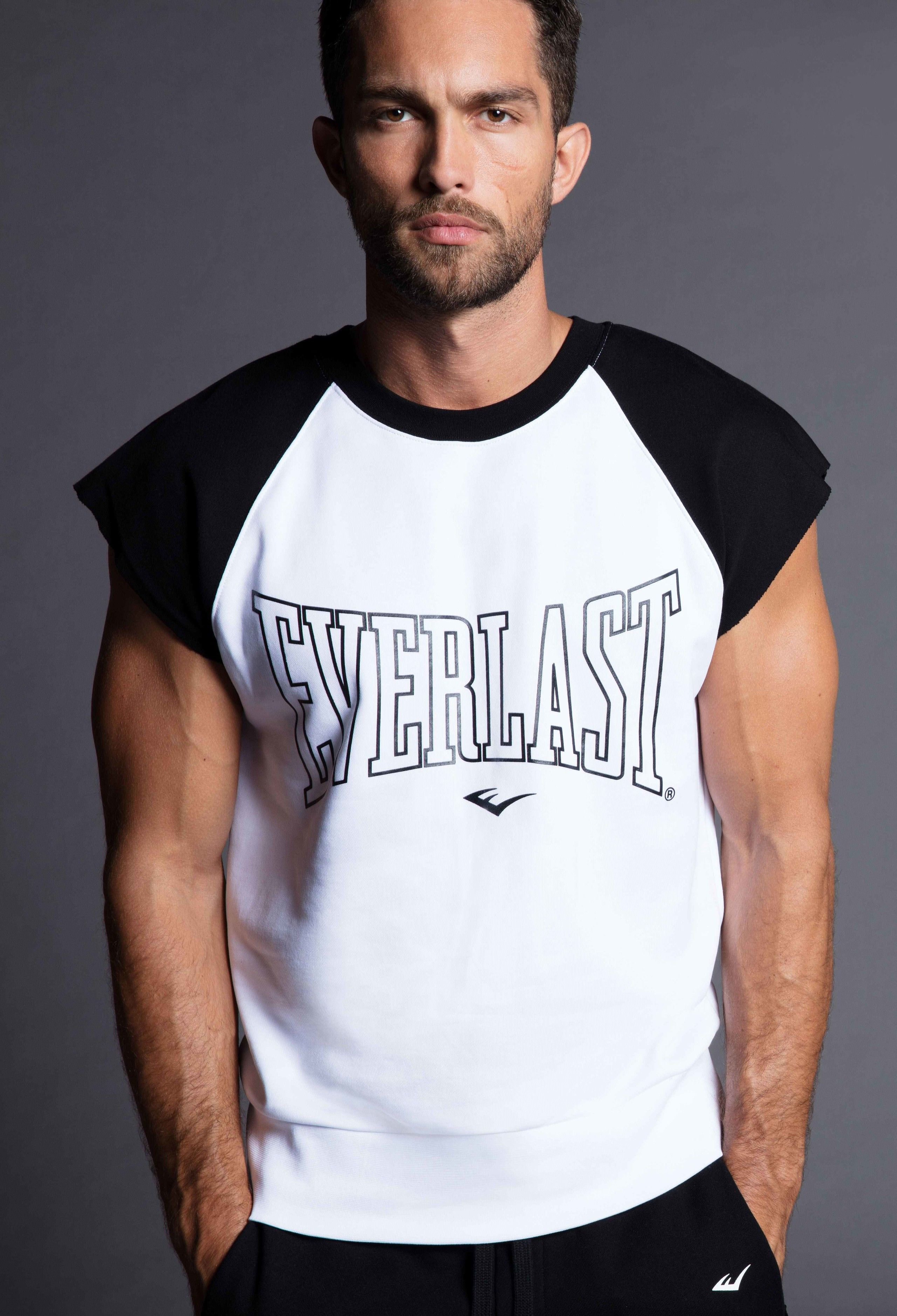 Everlast X Ports 1961 Collection