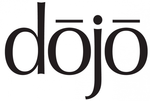 dojo-toolkit