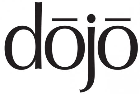 Dojo Foundation lanza la nueva versión de Dojo 1.6 Toolkit