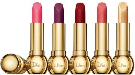 Dior Splendor Holiday 2016 8
