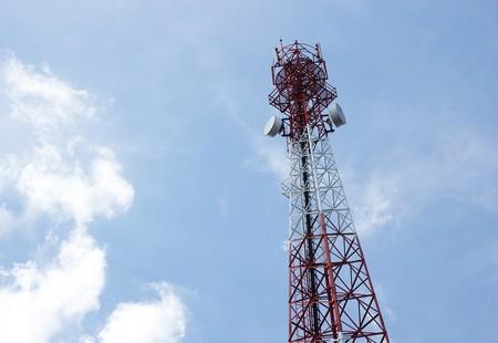 Del 1G al 5G: así funcionan las redes móviles y todo lo qué cambia tras cada salto de generación