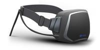 John Carmack se une al proyecto Oculus Rift, la nueva generación del PC