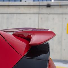 Foto 29 de 70 de la galería honda-civic-coupe-2020 en Motorpasión México