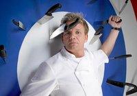 Antena 3 prepara su propia versión de 'Pesadilla en la cocina'