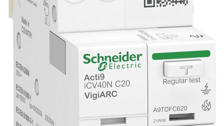 Schneider Electric Presenta Acti9 Active Durante Ifa 2020 Jpg
