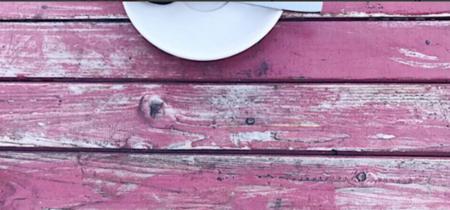 Avolatte: la última moda foodie que nos ha dejado ojipláticos
