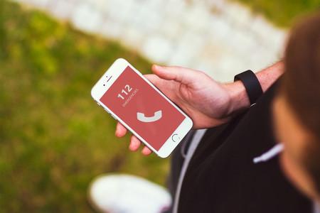 Qué es la ubicación móvil avanzada para emergencias (AML) y por qué es importante que Apple la integre en el iPhone