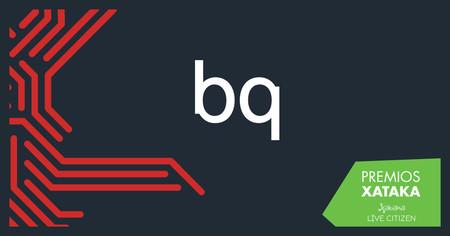 BQ organizará maratones de impresoras 3D en Xataka Live Citizen