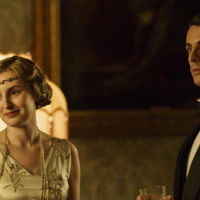 'Downton Abbey' cierra bastantes flecos de cara a su final