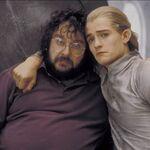 """""""Las versiones de cine son las definitivas"""". Cuando Peter Jackson señaló que sus montajes extendidos de 'El señor de los anillos' solo eran para fans"""