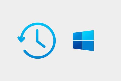 Puntos de restauración: una de las formas más eficientes y poco conocidas para solucionar problemas en Windows 10 y 11 al instante