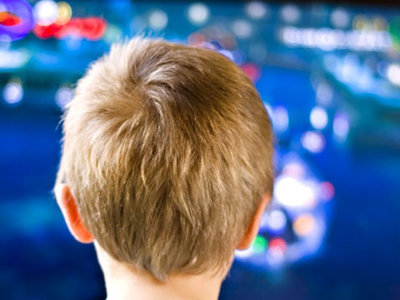 Asociación A Favor de lo Mejor demanda a Segob: Busca mejorar los horarios de la TV