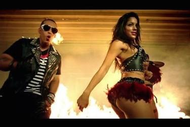 Siete potentes razones por las que los niños no deberían escuchar (y ver) reggaeton