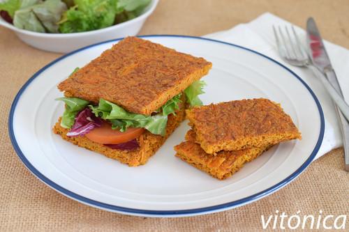 Tu dieta semanal con Vitónica: menú para reducir los triglicéridos en sangre