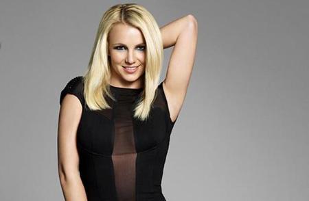 ¿Tú también has tecleado Britney Spears en Google? Pues ya estamos todos