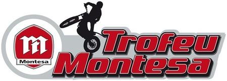 Honda-Montesa arranca el Trofeo Montesa de Trial