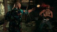 Ración extra de tomate en las nuevas imágenes de 'Max Payne 3'
