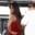 Los estilismos de Sara Carbonero el día que España reinó en Europa