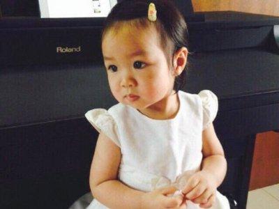 Unos padres criogenizan a su hija de dos años muerta de cáncer