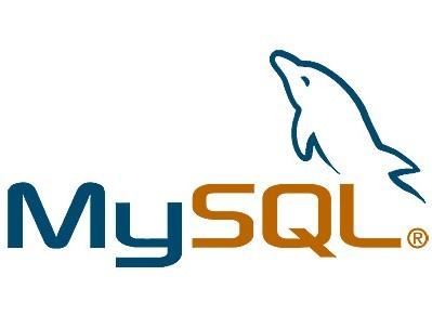 Aumenta el interés por los ataques de inyección SQL