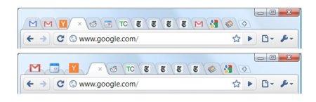 google chrome web store aplicaciones web navegador tienda