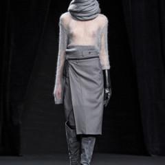 Foto 10 de 36 de la galería a-f-vandevorst-otono-invierno-2012-2013 en Trendencias
