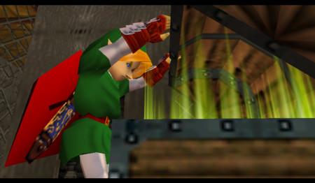 Zelda 30 Aniversario 15
