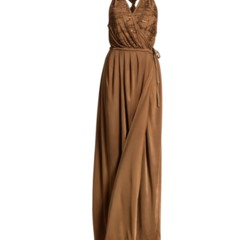 Foto 7 de 18 de la galería hm-busca-el-glamour-con-sus-nueva-ropa-para-la-primavera-2011 en Trendencias