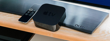 Qué Apple TV comprar en 2019: guía de compra del set-top box de Apple