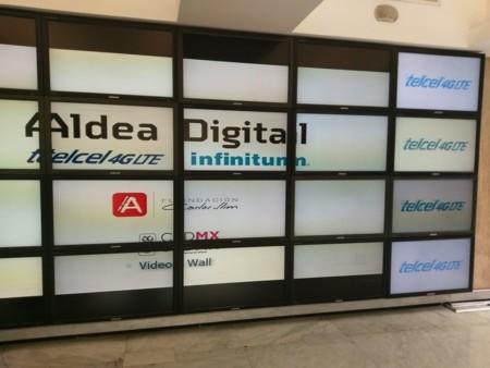 Aldea Digital 2016, primeros detalles del próximo gran evento de inclusión digital en CDMX