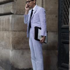 Foto 3 de 13 de la galería el-mejor-street-style-de-la-semana-lxix en Trendencias Hombre