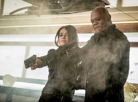 Hitmans Wifes Bodyguard Film Page Panel