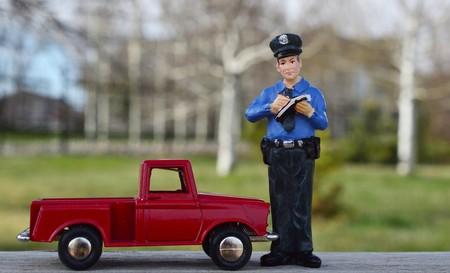 Police 2285855 1920