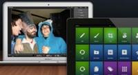 Actions, controla y ejecuta acciones en tu Mac directamente desde el iPad