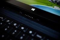 Microsoft publica las imágenes de recuperación de todos los modelos de Surface