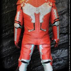 Foto 3 de 14 de la galería universal-designs-nos-viste-de-superheroes en Motorpasion Moto