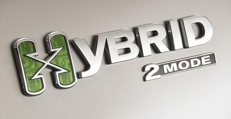 GM cancela su nueva generación de Pick-up híbridas