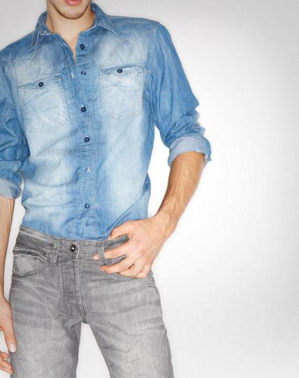 s10_lkbk_detail_jeans_img_20.jpg
