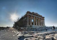 Alemania amenaza al sur de Europa: Grecia no es un problema