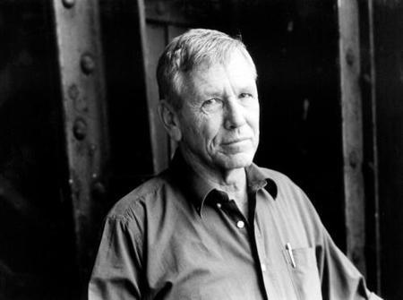 'Hasta la muerte', dos novelas cortas de Amos Oz