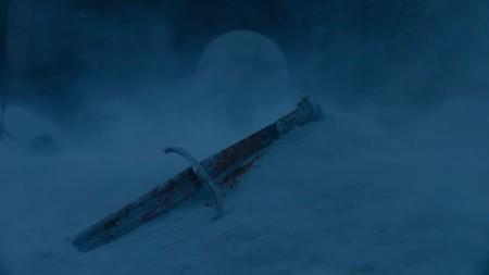Game of Thrones: tres nuevos teasers con la reunión que todos los fans esperaban y la desesperanza de la derrota