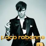1Million, la nueva fragancia de Paco Rabanne