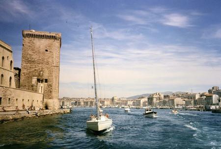 Compañeros de ruta: de Marsella a República Dominicana, pasando por Pompeya, Mongolia, Boston...