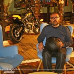 Foto 23 de 28 de la galería ducati-scrambler-presentacion-2 en Motorpasion Moto