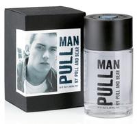 Arranca la campaña navideña: los primeros anuncios de perfume ya están aquí