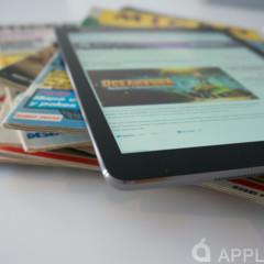 Foto 17 de 34 de la galería asi-es-el-nuevo-ipad-air en Applesfera