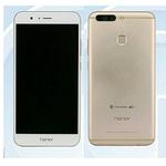 Honor V9: doble cámara y 6 GB de RAM que serán oficiales el 21 de febrero